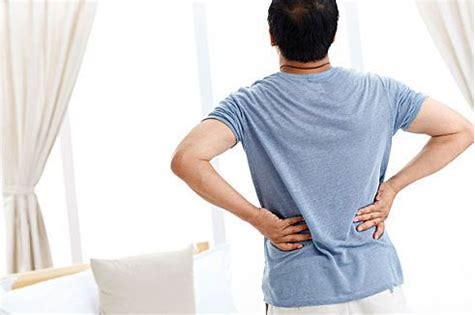 尿结石严重吗,有哪些症状?