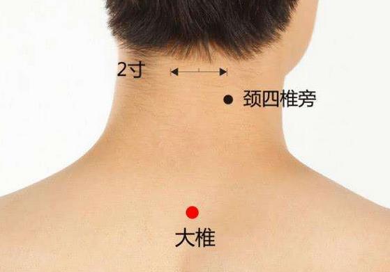 感冒头痛怎么办,不<a href=http://xuetangzaixian.com/s/fashao/ target=_blank class=infotextkey>发烧</a>头疼,能用鸡蛋热敷吗?