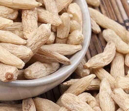 麦冬的作用与功效,有何副作用,泡水喝的五大禁忌