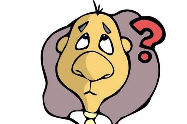 鼻子干怎么办,孩子总是不停地耸鼻子,保持鼻腔湿润的窍门有哪些?
