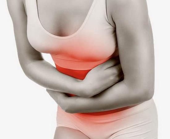二度宫颈糜烂可以同房吗,多久变癌,要注意什么?