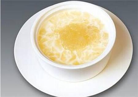 宝宝腹泻吃什么食物?适合宝宝<a href=http://xuetangzaixian.com/s/laduzi/ target=_blank class=infotextkey>拉肚子</a>的食物有哪些?
