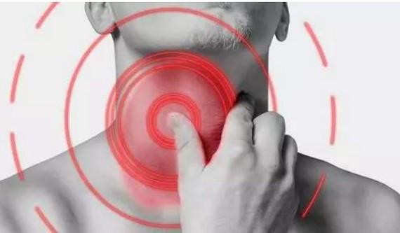 慢急性喉炎的症状,小儿得病好转的表现