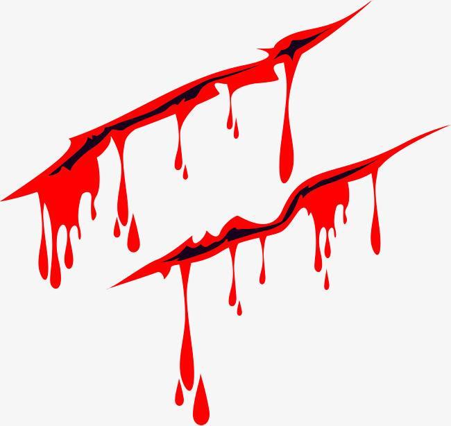 小伤口很难好是怎么回事儿,伤口愈合慢是什么体质的原因吗?