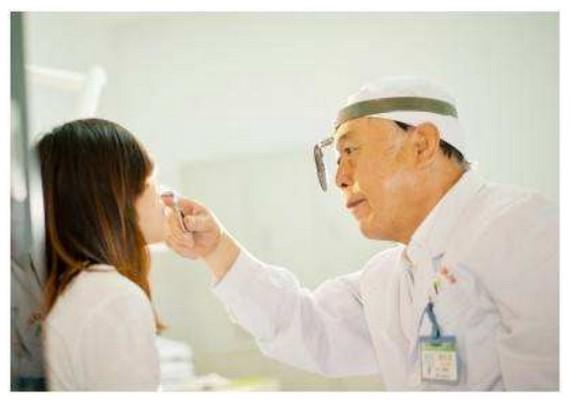 慢性咽炎的症状,感冒会引起吗,冠状病毒早期表现