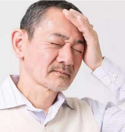 肾炎的早期症状,肾脏衰竭前兆,如何自我判断?