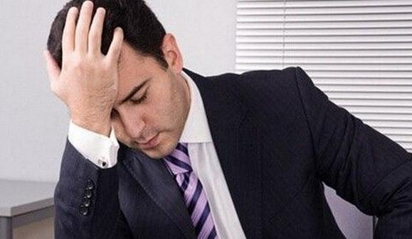 感冒头痛怎么办,不发烧头疼,能用鸡蛋热敷吗?