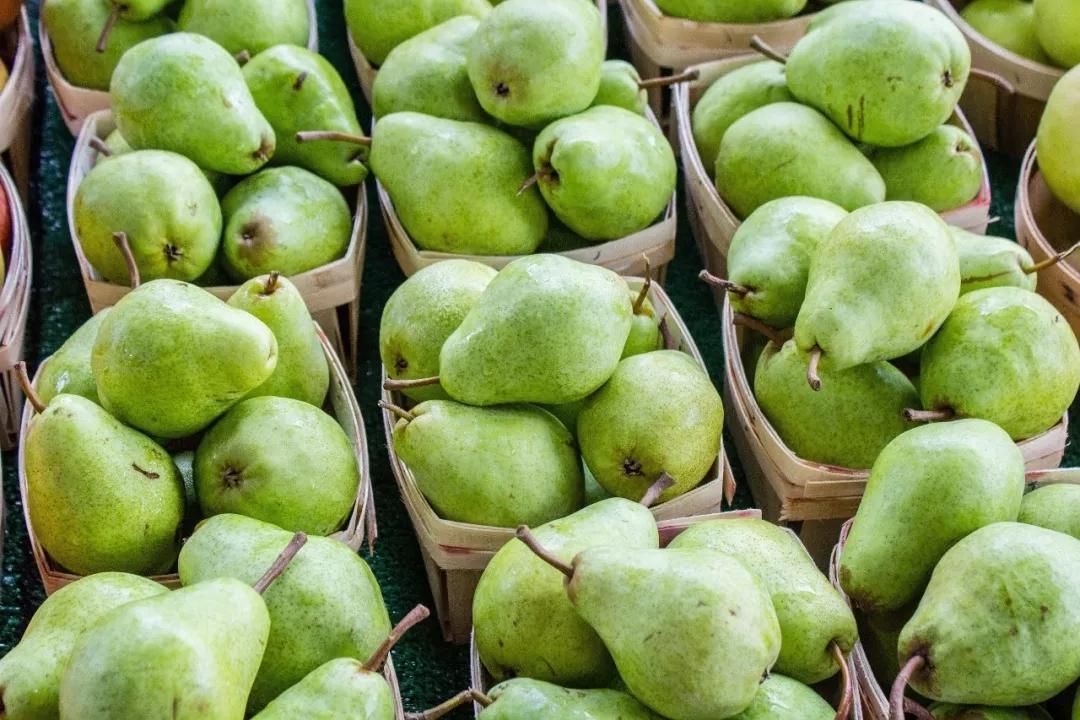 感冒吃什么水果好得快?要忌口的有哪些?