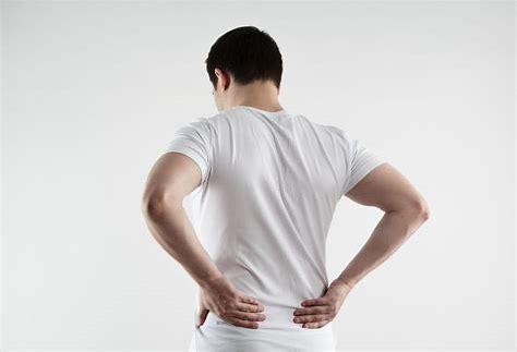 尿结石的症状有哪些?应该注意什么事项?