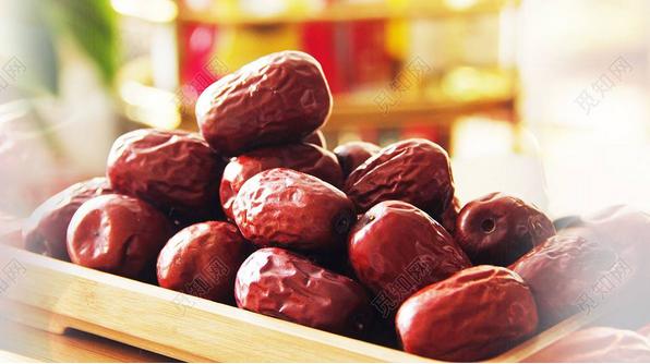 贫血吃什么补血最快,严重缺血的后果,吃水果能补吗?