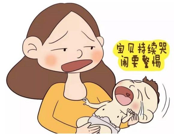 新生儿颅内出血会自愈吗,普遍吗,有后遗症吗?