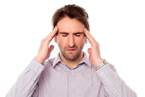 化脓性脑膜炎有什么<a href=http://xuetangzaixian.com/zhengzhuang/ target=_blank class=infotextkey>症状</a>?有哪些治疗方法?