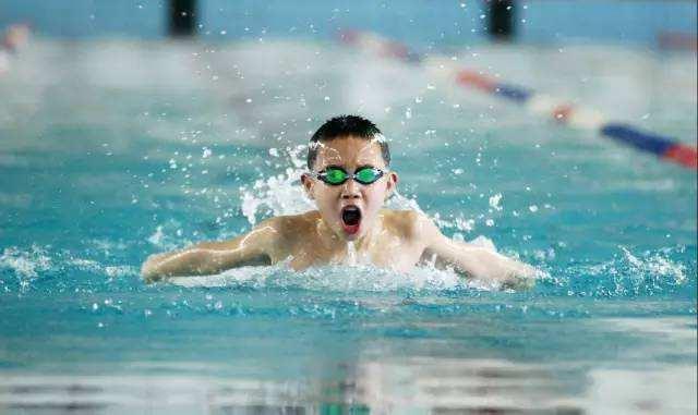 防溺水资料中的安全常识顺口溜是什么?有哪些值得注意的警示语?