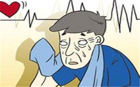 神经官能症症状有什么?要做哪种检查?