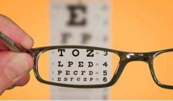眼睛激光手术会有后遗症,对<a href=http://xuetangzaixian.com/s/shenti/ target=_blank class=infotextkey>身体</a>会产生有哪些危害?
