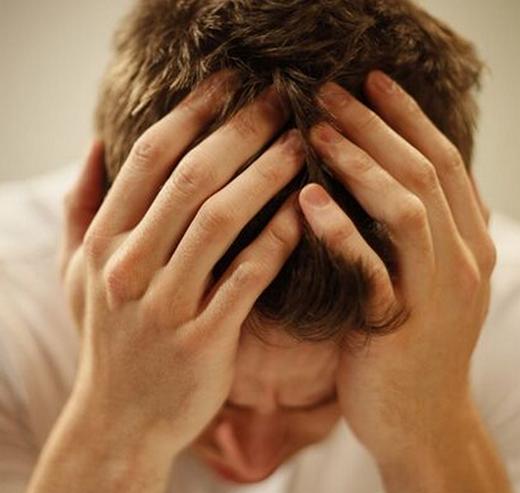 头痛的原因和治疗方法,缓解小妙招,治不好怎么办?