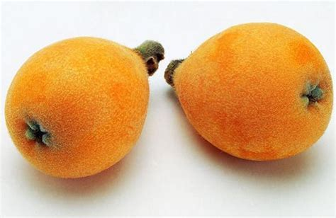 咳嗽吃什么好?止咳的水果有哪些?