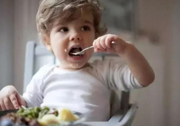 吃什么可以增肥,脾胃不好如何吃胖,孩子太瘦了怎么增重?