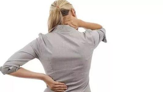 先天性髋关节脱位的原因是什么?怎么治疗?