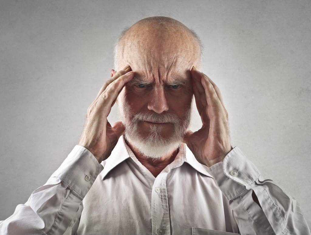 颅内压增高有哪些早期表现?怎么缓解?
