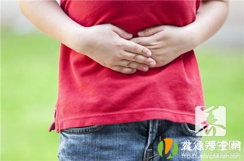 妇科中药灌肠的作用