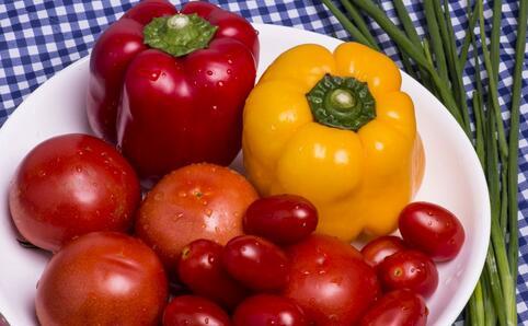 关节炎吃什么好 关节炎吃哪些食物 关节炎如何预防