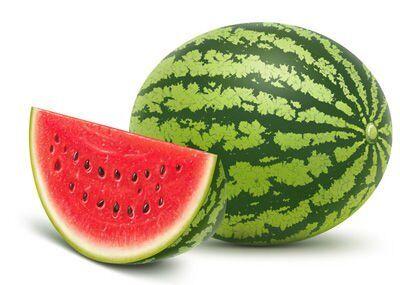 感冒吃什么水果好,有什么需要注意?