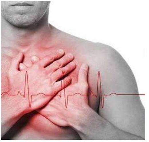 胸膜炎怎么治疗,胸腔积液的原因,肺结核的早期症状