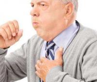 喉咙痒咳嗽怎么办?立即止咳的方法有哪些?