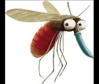 蚊虫叮咬快速止痒消肿小妙招,效果好!