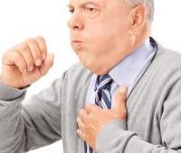 过敏性休克怎么处理?最新的休克症状表现