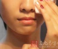 维生素治疗皮肤病 怎么做可以治疗皮肤病