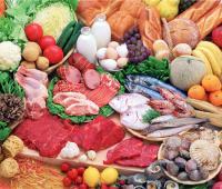全球只有这个国家没有癌症,原来他们常吃这种食物
