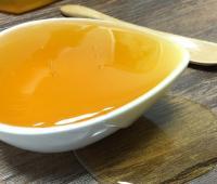 蜂蜜的功效与作用,蜂蜜的作用,蜂蜜的营养价值