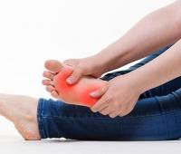 肌腱炎怎么治疗?吃什么食物好?