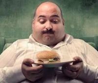 「营养素密度」:让你吃不胖的秘密!