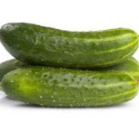 黄瓜减肥法怎么吃?真的有效吗?能喝水吗?