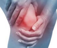 骨关节炎吃什么药止疼