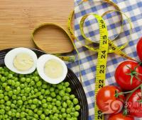 西红柿炒鸡蛋的营养价值 西红柿炒鸡蛋有什么好处?