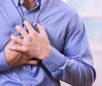 气胸症状有哪些?患气胸最好的治疗方法