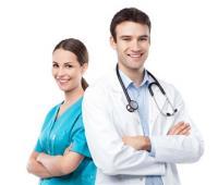 白癜风的中医治疗方法有几种