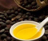 茶油的功效与作用,孕妇肚皮痒可以涂茶油吗?