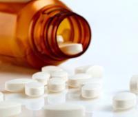 丹毒最好治疗方法是什么?一般多久能好呢?
