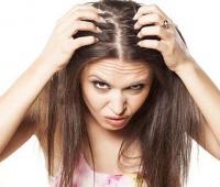 掉发严重什么原因?吃什么防脱发?