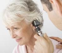 耳洞发炎的症状有哪些?耳洞发炎怎么办?