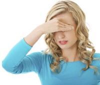 脑动脉硬化的三大治疗方法