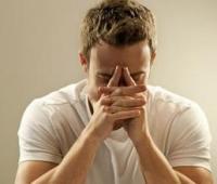 血尿的原因有哪些?症状是什么?