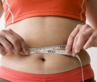 """每3个女性竟然就有1个""""隐形肥胖"""" 看看你是吗"""