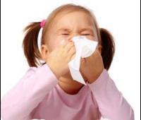 感冒流鼻涕的病况是什么?怎么缓解最有效?