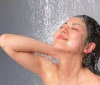 洗完澡身上痒是什么情况?怎样解决?